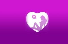 紫颜云盒APP合集