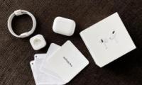 苹果Airpods Pro支持盒子单独充电吗 Airpods Pro盒子能单独充电吗