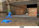 生死狙击辅助优由透视V1.1.7 免费版