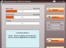 Memory Booster GoldV6.1.1.478 英文官方安装版