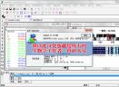 DNAMANV6.0.3.99 中文绿色版