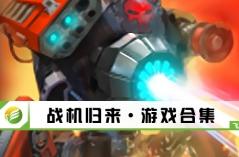 ��C�w�怼び�蚝霞�