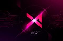 Project FX·游戏合集