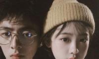 12月秀恩爱情侣头像一对 2019最新好看吸引人的情侣头像