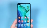 荣耀V30Pro和iPhone11区别对比实用评测