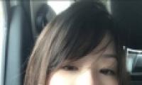 LOL巴西INTZ战队Mayumi辅助个人信息资料