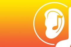 EarMaster练耳大师软件大全