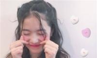 可�叟�生搞怪�^像2019精�x 女生小清新可�鄹愎诸^像2019精�x