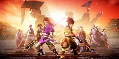 《秦时明月》是根据中国武侠动画连续剧《秦时明月》改编的游戏。是由玄机科技官方授权,骏梦网络精心研发,由触控科技发行的RPG卡牌类回合制手机游戏。