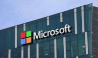 微软将流畅设计引入移动设备是怎么回事?