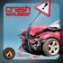汽车模拟碰撞 V1.0.3 破解版