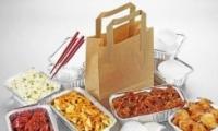 北京外卖不得主动提供一次性筷子是怎么回事?