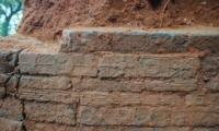 南昌发现六朝墓群是怎么回事 南昌发现六朝墓群是什么情况