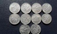 搬6万枚1角硬币到法院是怎么回事?
