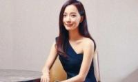 王珞丹遇疯狂粉丝示爱是怎么回事?