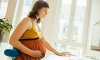 怀孕要向同事道歉是怎么回事 怀孕要向同事道歉是什么情况