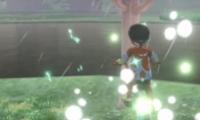 《宝可梦:剑/盾》闪符获取攻略