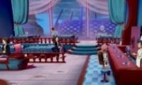 《宝可梦:剑/盾》幸运蛋获取攻略