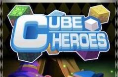 方块勇者·游戏合集