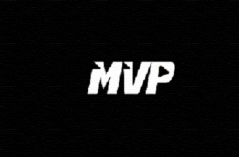 MVP直播盒子APP合集