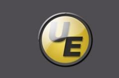UltraEdit软件合集