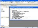 UEStudio(程序设计平台)V14.0 中文官方安装版