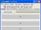MaxxMEM2(内存性能测试软件)V2.00 英文绿色免费版