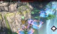 《完美世界》手游秘宝踪迹隐藏任务完成攻略
