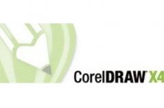 coreldraw x4版本大全
