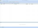 FileGee(文件同步备份软件)V9.6.20 绿色版