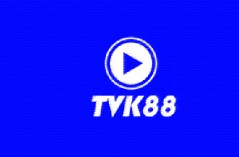 tvk88影视APP合集