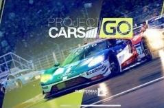 赛车计划Go·游戏合集