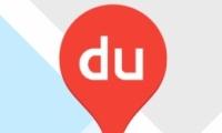 百度地图app录制自己的语音包方法教程