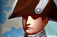 欧陆战争6·游戏合集