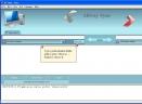 Allway Sync(同步软件)V14.0.3 多国语言绿色正式版