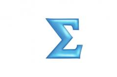 MathType软件合集