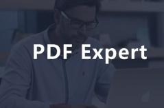 PDF Expert软件大全