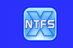 Paragon NTFS软件版本大全