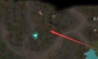 部落与弯刀战场遗迹任务攻略
