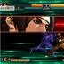 拳皇2001隐藏人物版电脑版
