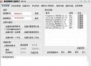 新浪微博全能助手V3.8 破解版
