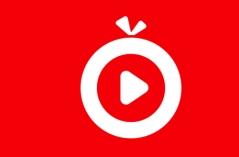 洋葱视频APP合集