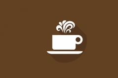 咖啡影院APP合集