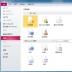 Access 2010 Access数据库免费完整版电脑版