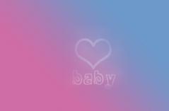 Baby盒子直播APP合集