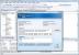 Microsoft Visual Studio 2008电脑版