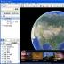 上帝之眼卫星地图电脑版