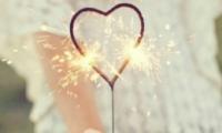彻底绝望的伤感说说大全 爱情让人痛哭流涕的说说