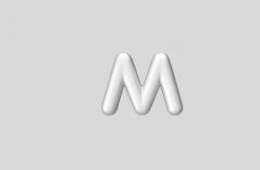 M+直播盒子APP合集