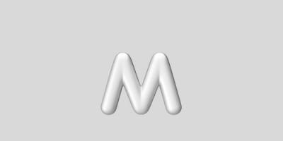 M+直播盒子APP合集是专为各位整理出来的手机直播聚合平台,提供的是M+直播盒子下载|M+直播盒子二维码|M+直播盒子破解版等等。M+直播盒子,收录了当下热门直播秀场,全平台任意点播观看,高清流畅不卡顿,为你寂寞的深夜送去温暖。